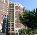 901 N Monroe St #514