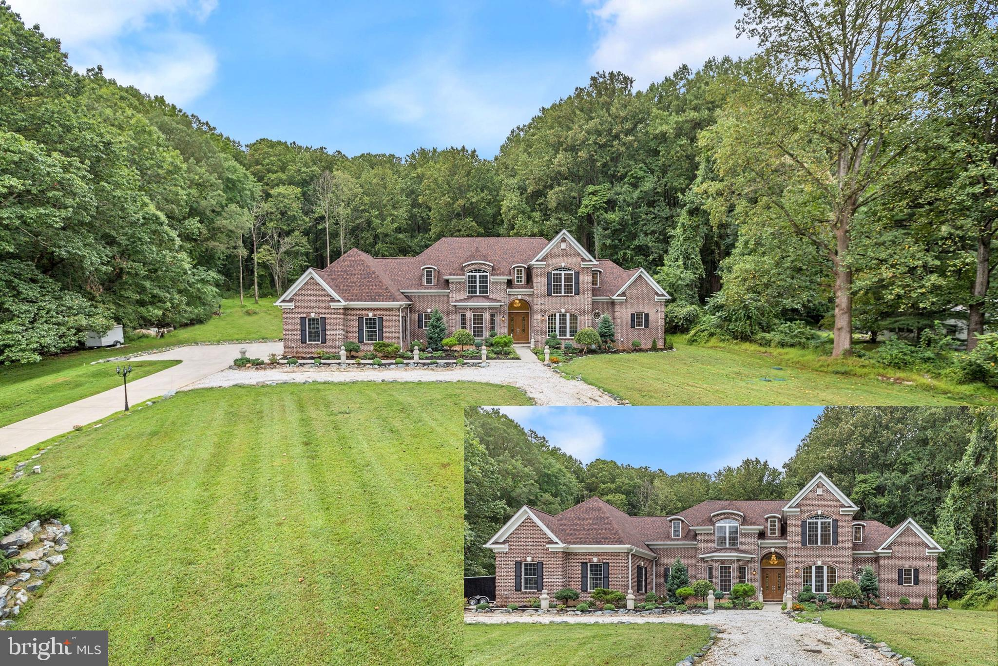 2830 MARRIOTTSVILLE ROAD, MARRIOTTSVILLE, MD 21104