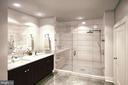 1761 Old Meadow Rd #103