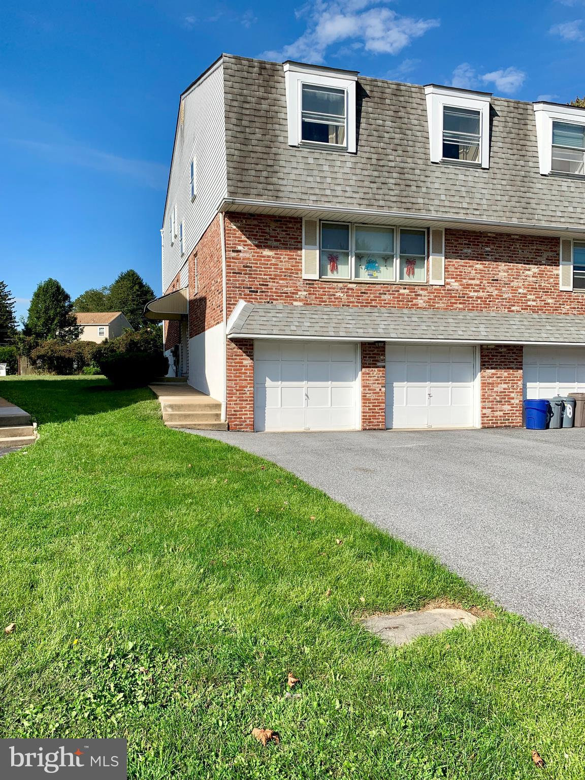 624 COUNTRY LANE, MORTON, PA 19070
