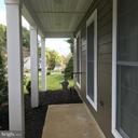 5591 Rowser Dr