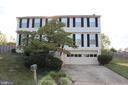 7420 Barkers Ct