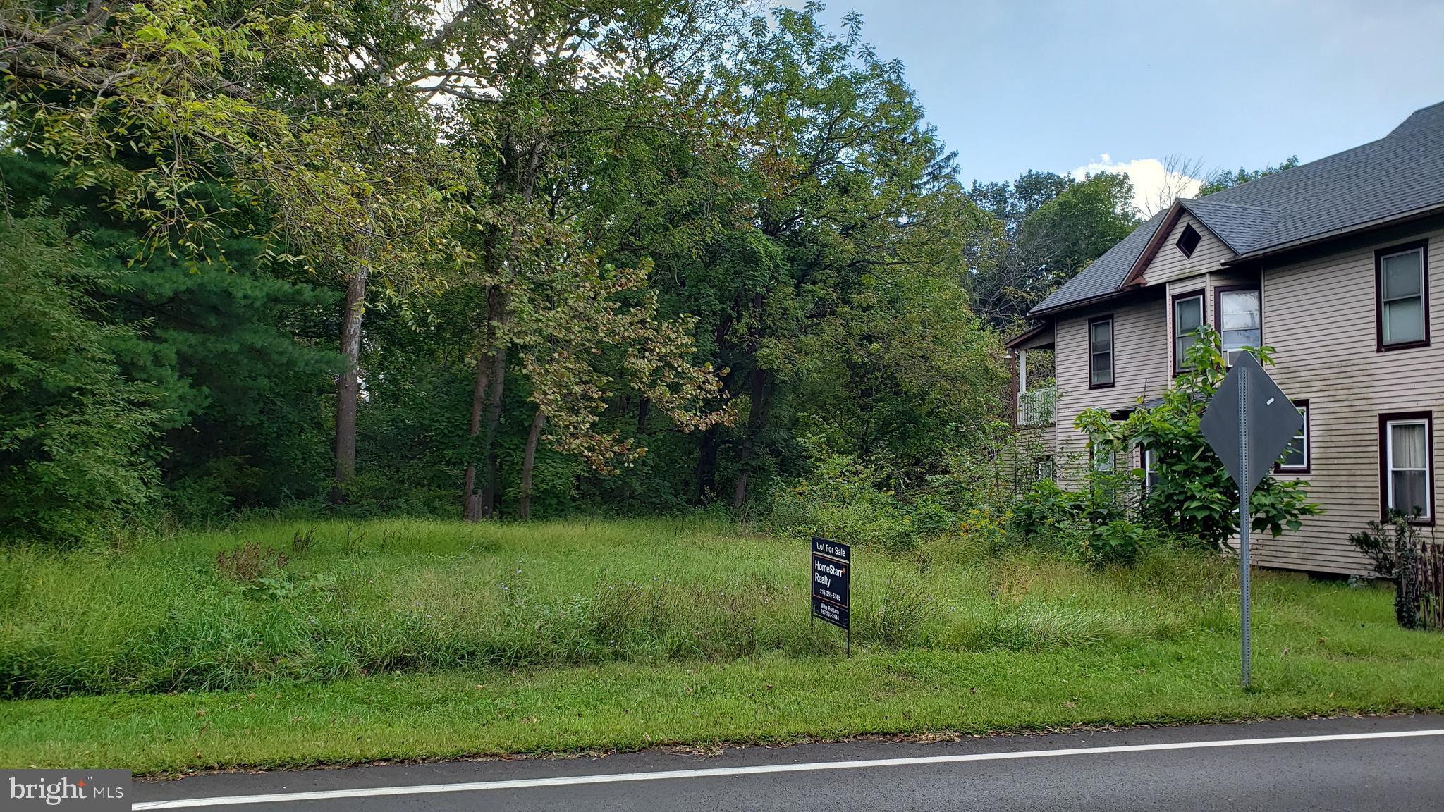 1087  Mill Creek Road
