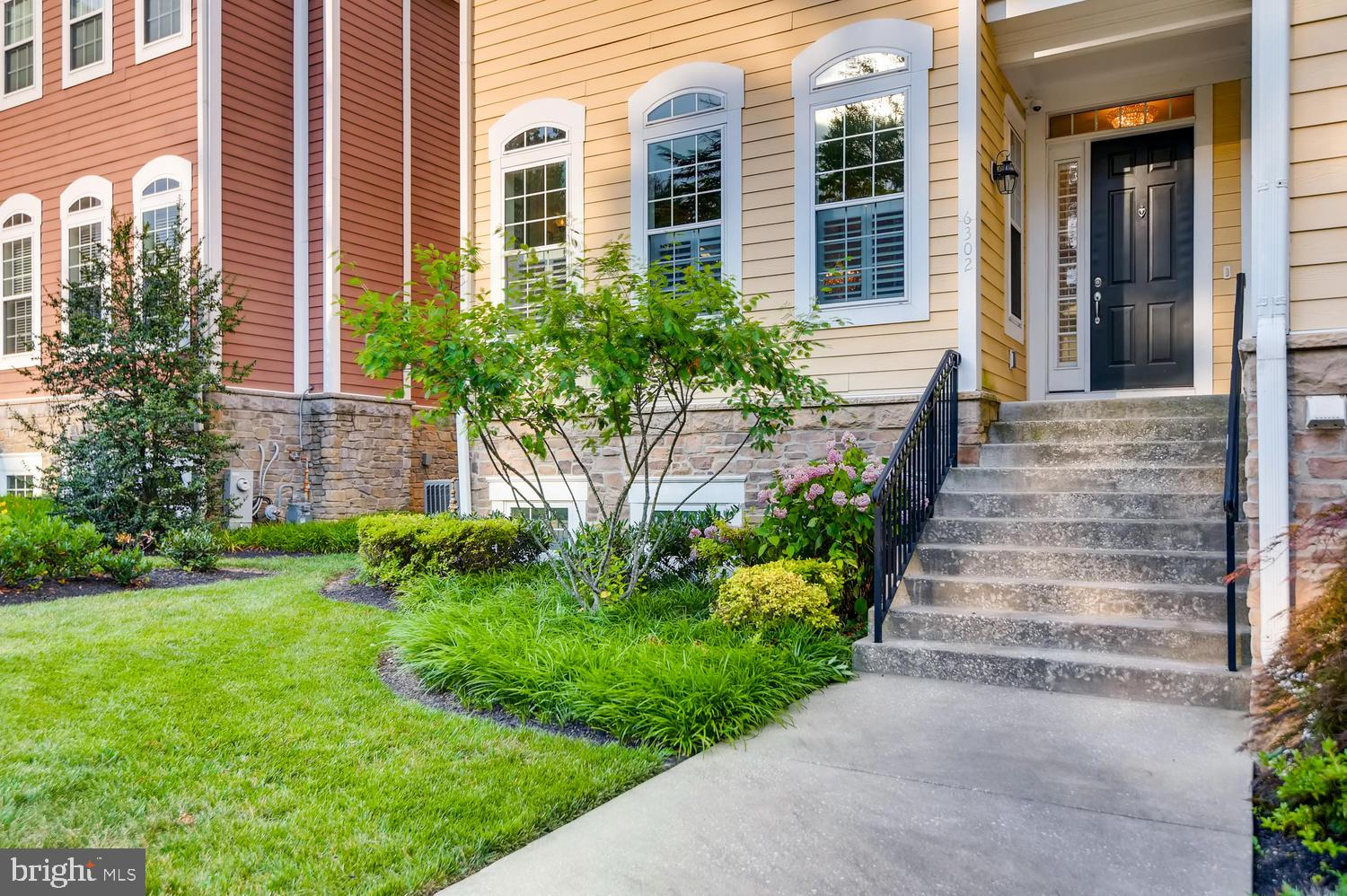 6302 CANTER WAY 15, BALTIMORE, MD 21212