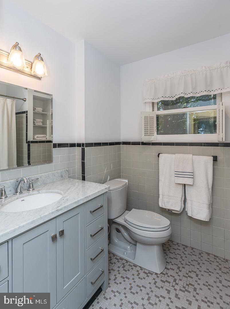 731 Roslyn Avenue Glenside , PA 19038