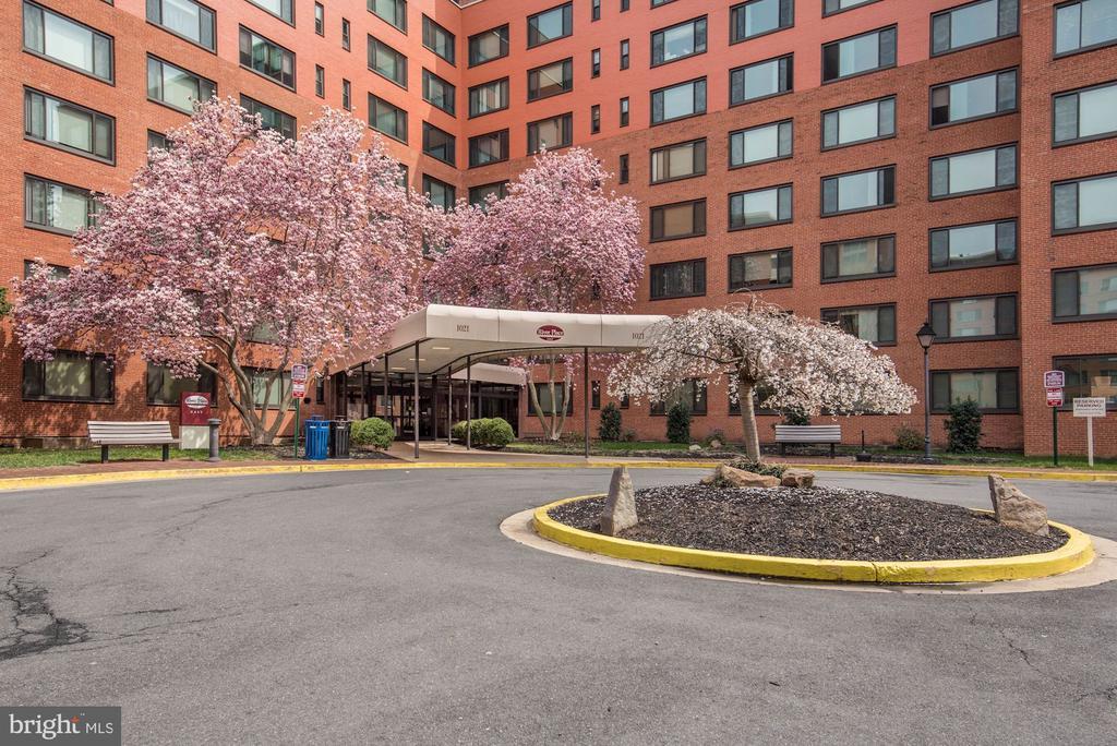 Arlington Homes for Sale -  Gated,  1021  ARLINGTON BOULEVARD  920