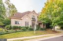 1472 Carrington Ridge Ln