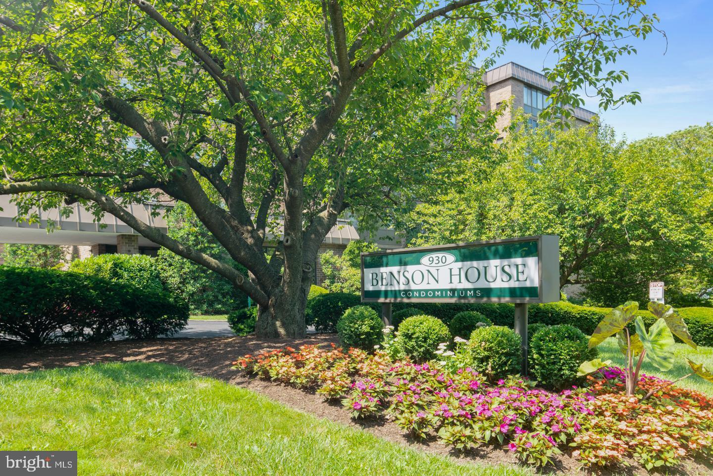 930 W Montgomery Avenue Bryn Mawr, PA 19010
