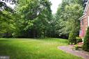 8380 Mary Jane Dr