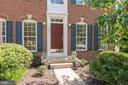 5675 Clouds Mill Dr