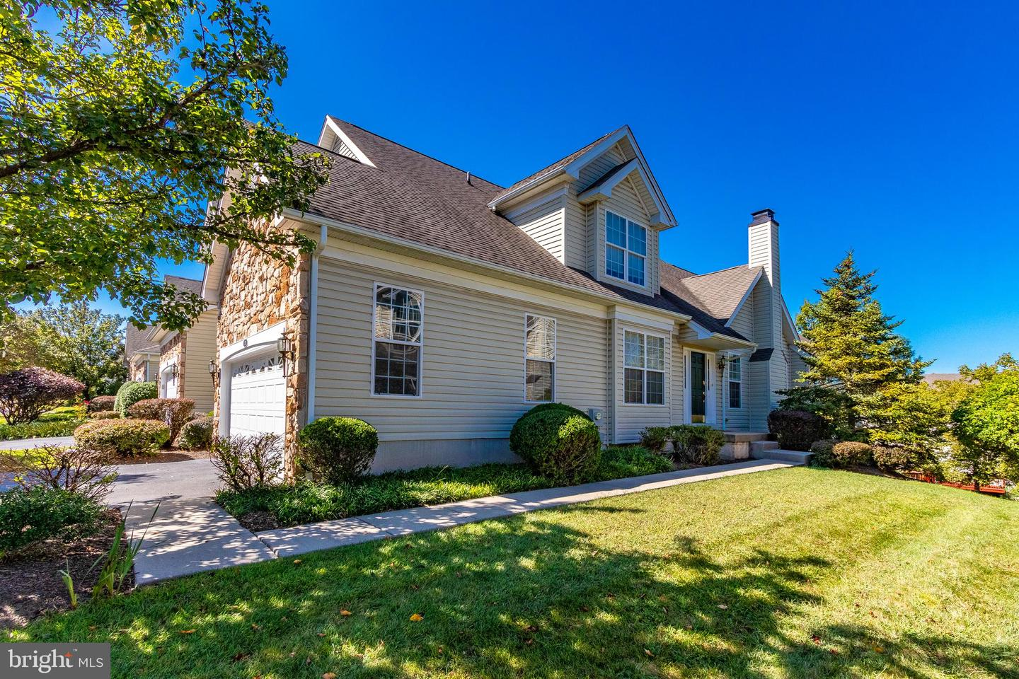 233 Silverbell Court West Chester , PA 19380