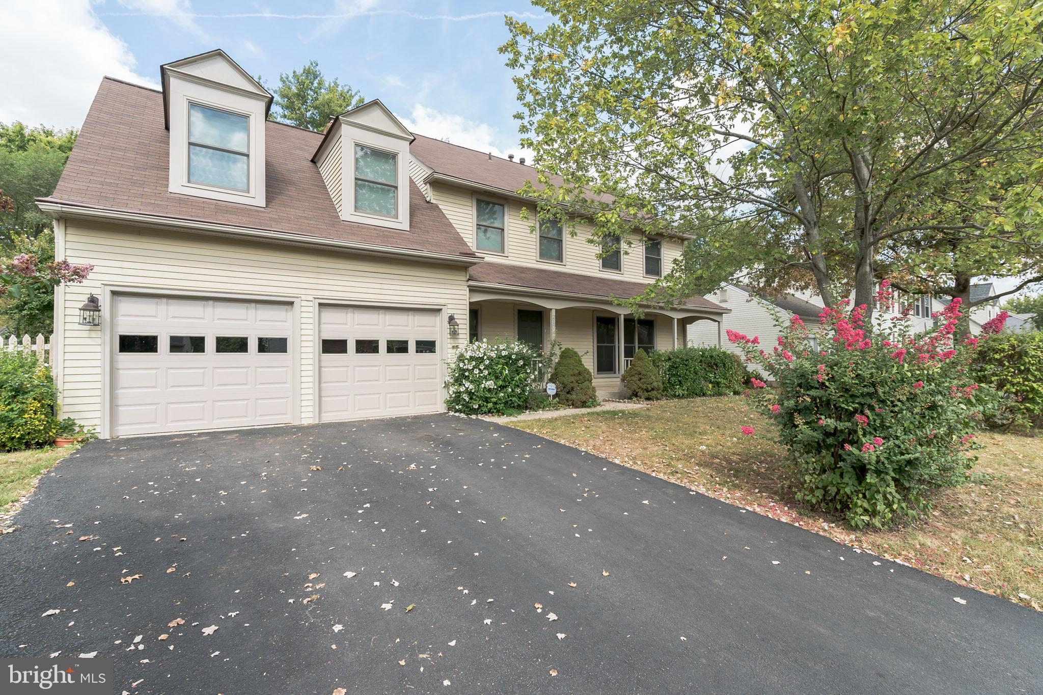 21749 ROLLING WOODS PLACE, STERLING, VA 20164