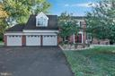 1006 Cup Leaf Holly Ct