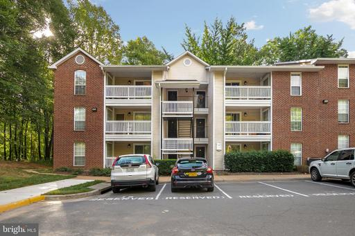 1501 Lincoln Way #301, McLean, VA 22102