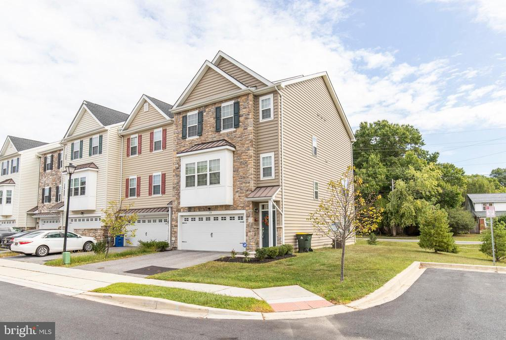 119 RUSSELL LANE Wilmington Home Listings - Kat Geralis Home Team Wilmington Delaware Real Estate