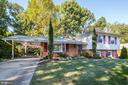 8108 Gale St