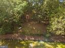 9505 Fox Chase Dr
