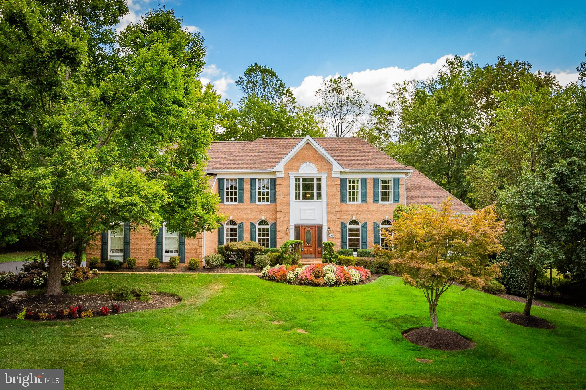 6187 FREDS OAK ROAD, FAIRFAX STATION, VA 22039