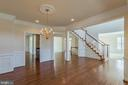 8913 Grist Mill Woods Ct
