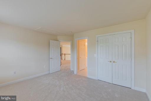 Photo of 8913 Grist Mill Woods Ct
