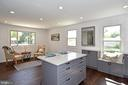 4814 Wilby Ct