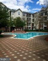 Photo of 1591 Spring Gate Dr #3102