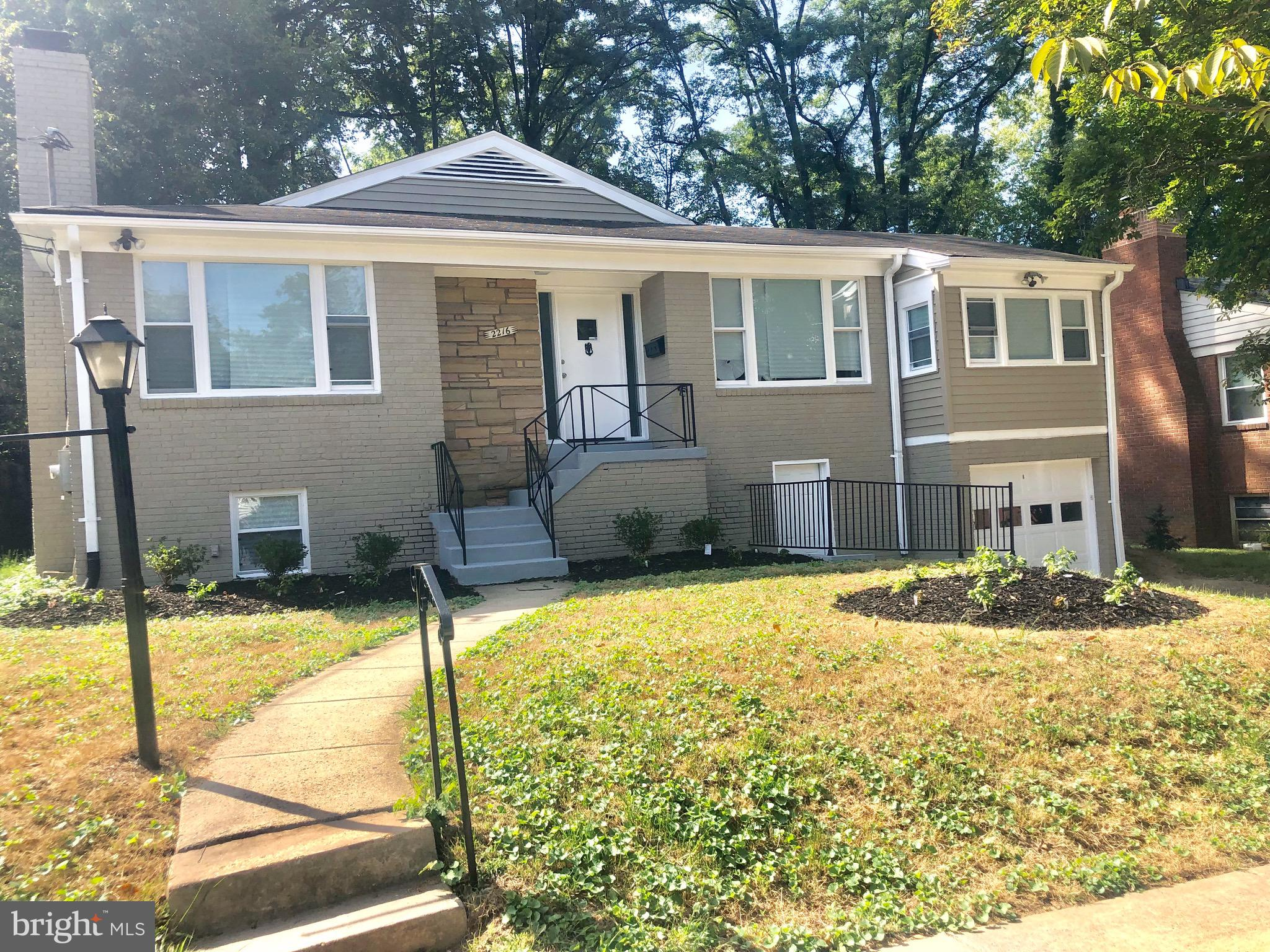2216 WESTVIEW Dr, Silver Spring, MD, 20910