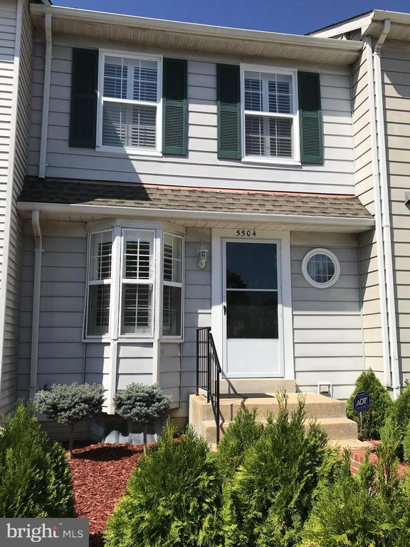 5504 Woodlawn Manor Ct, Alexandria, VA 22309