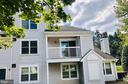 13627 Orchard Dr #3627