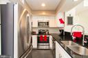 6813 Brindle Heath Way #289