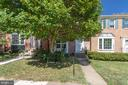 10468 White Granite Ct