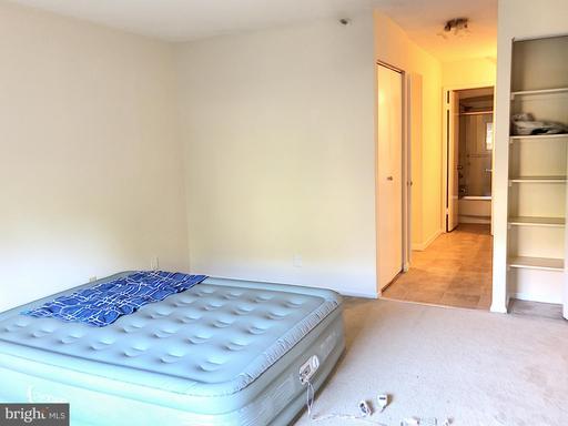1600 Oak St N #530 Arlington VA 22209
