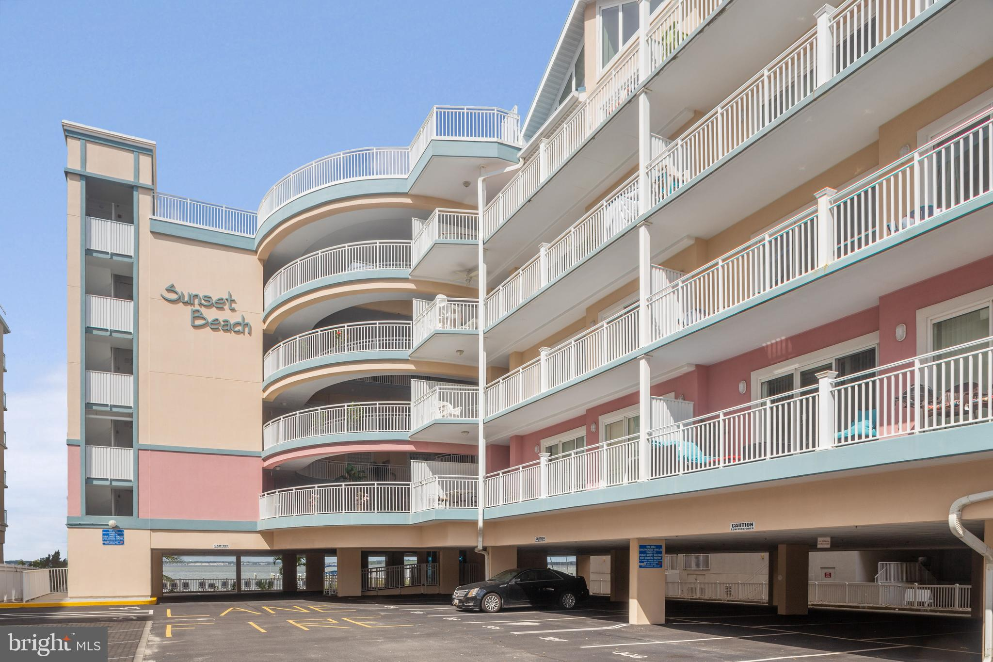 4603 COASTAL HIGHWAY 203, OCEAN CITY, MD 21843