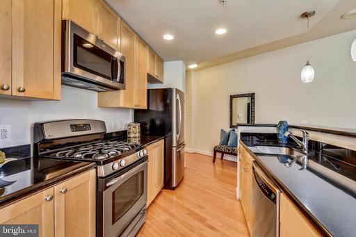 3600 S Glebe Rd #222w, Arlington, VA 22202