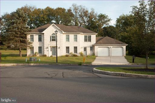 Property for sale at 519 Cobbler Ct, Mechanicsburg,  Pennsylvania 17050