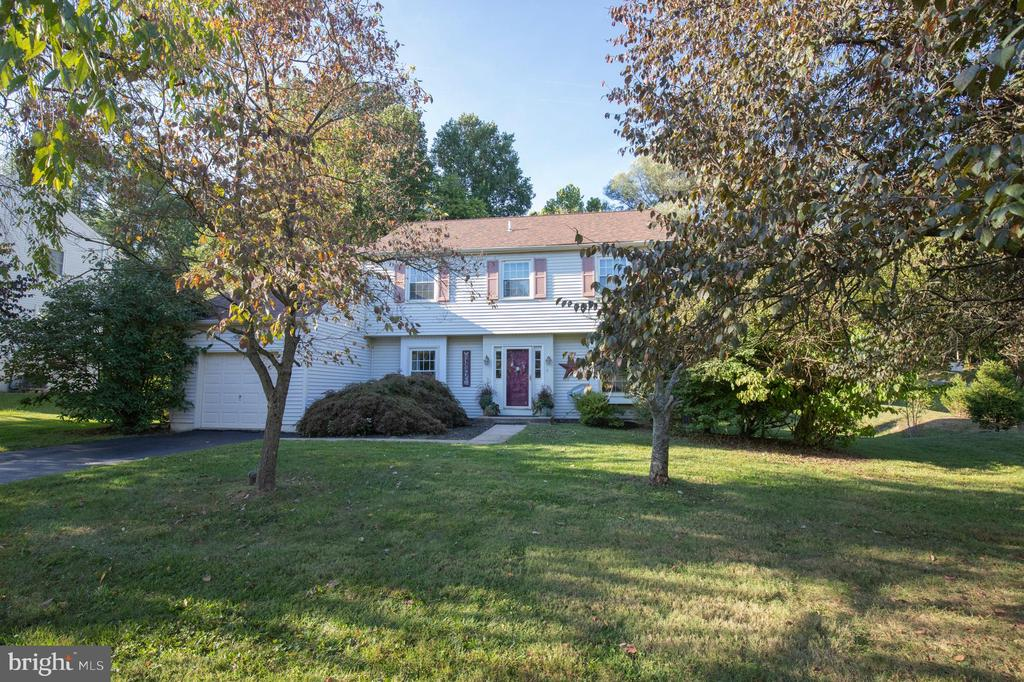 1 Katie Way, West Chester, PA 19380