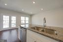 18163 Red Mulberry Rd