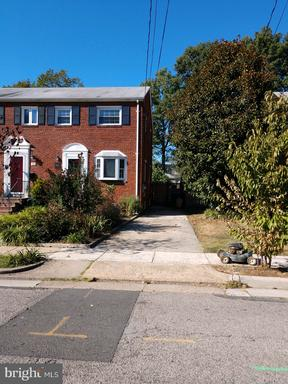 Photo of 10-A East Custis Ave