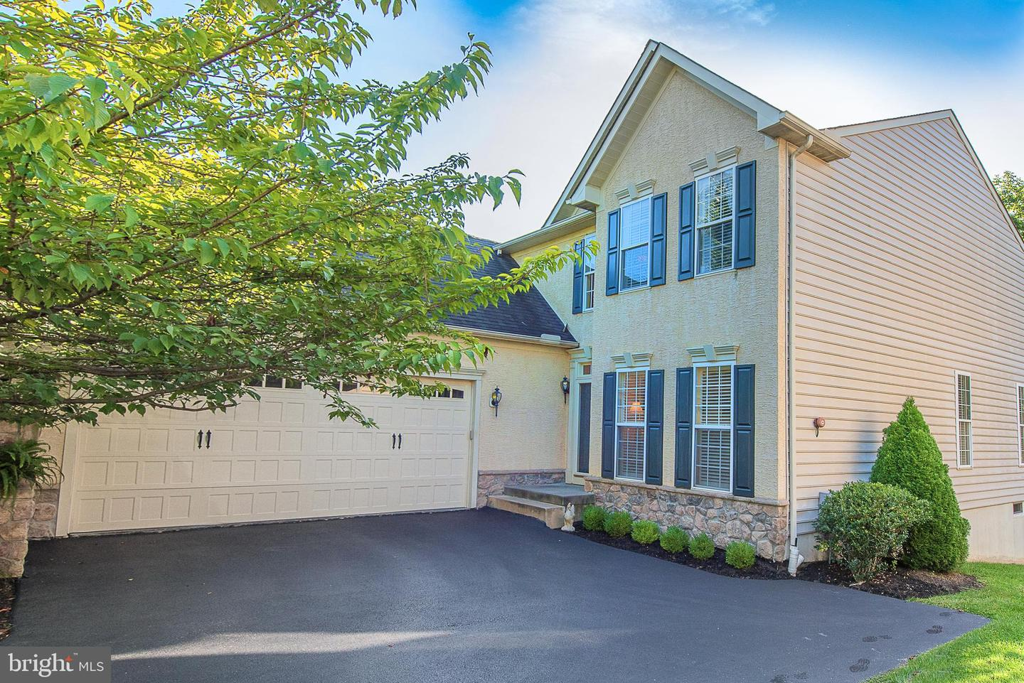 1007 Arbor Way Newtown Square, PA 19073