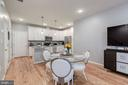 102 S Pickett St #101