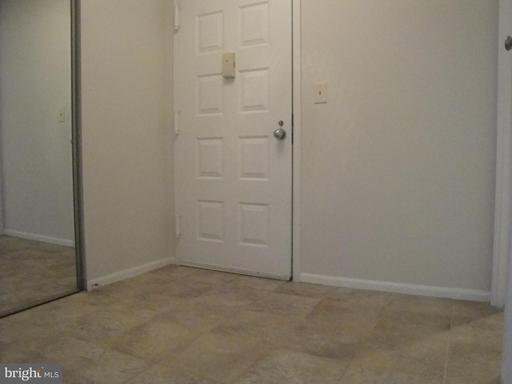 8380 Greensboro Dr #926, McLean 22102
