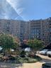 8360 Greensboro Dr #409