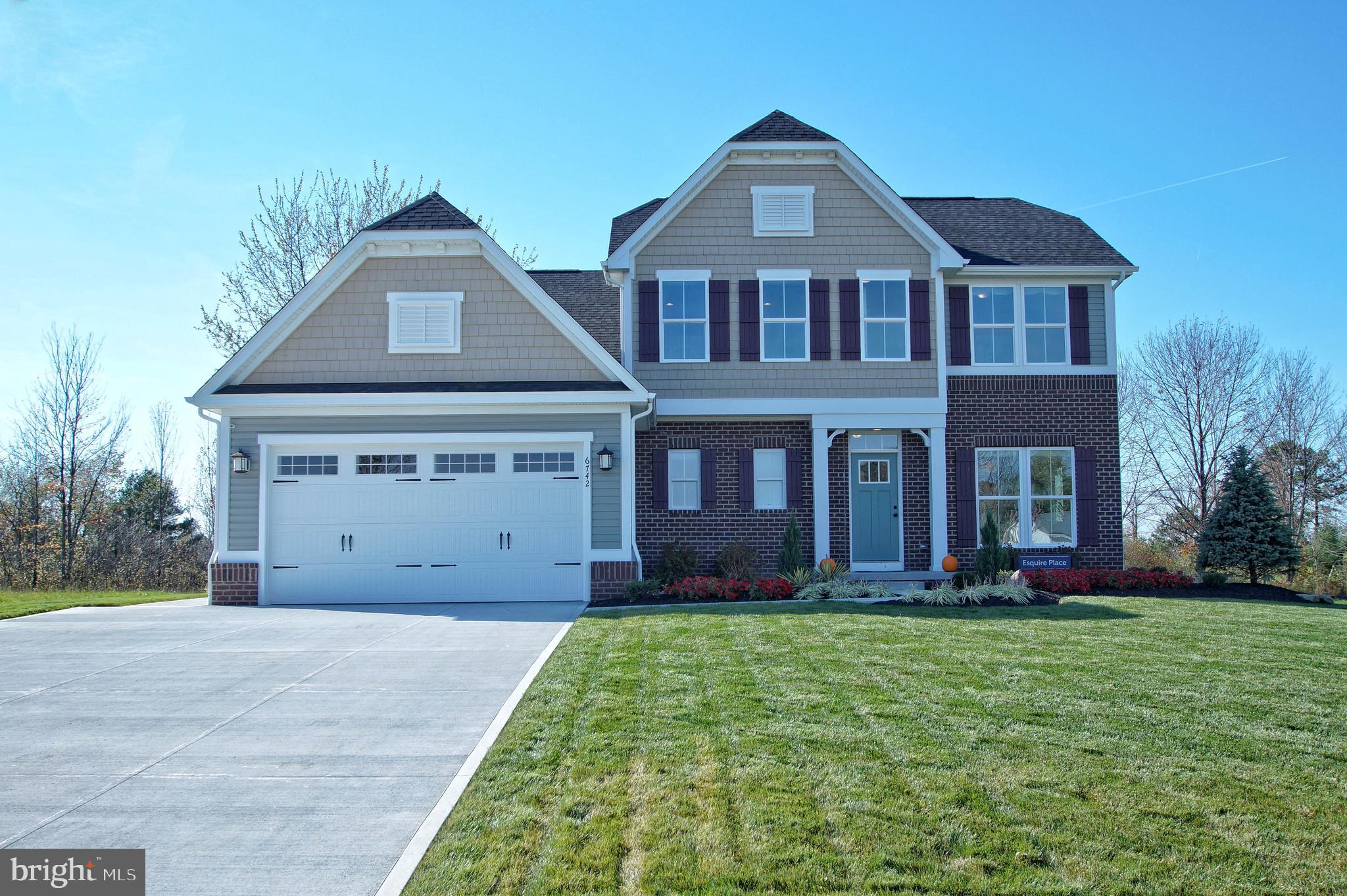 31054 BAREFOOT CIRCLE, HARBESON, DE 19951