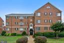 820-B S Washington St #128