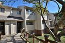 15281 Forest Grove Dr