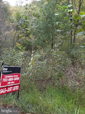 Property for sale at Back Creek Rd, Gore,  Virginia 2