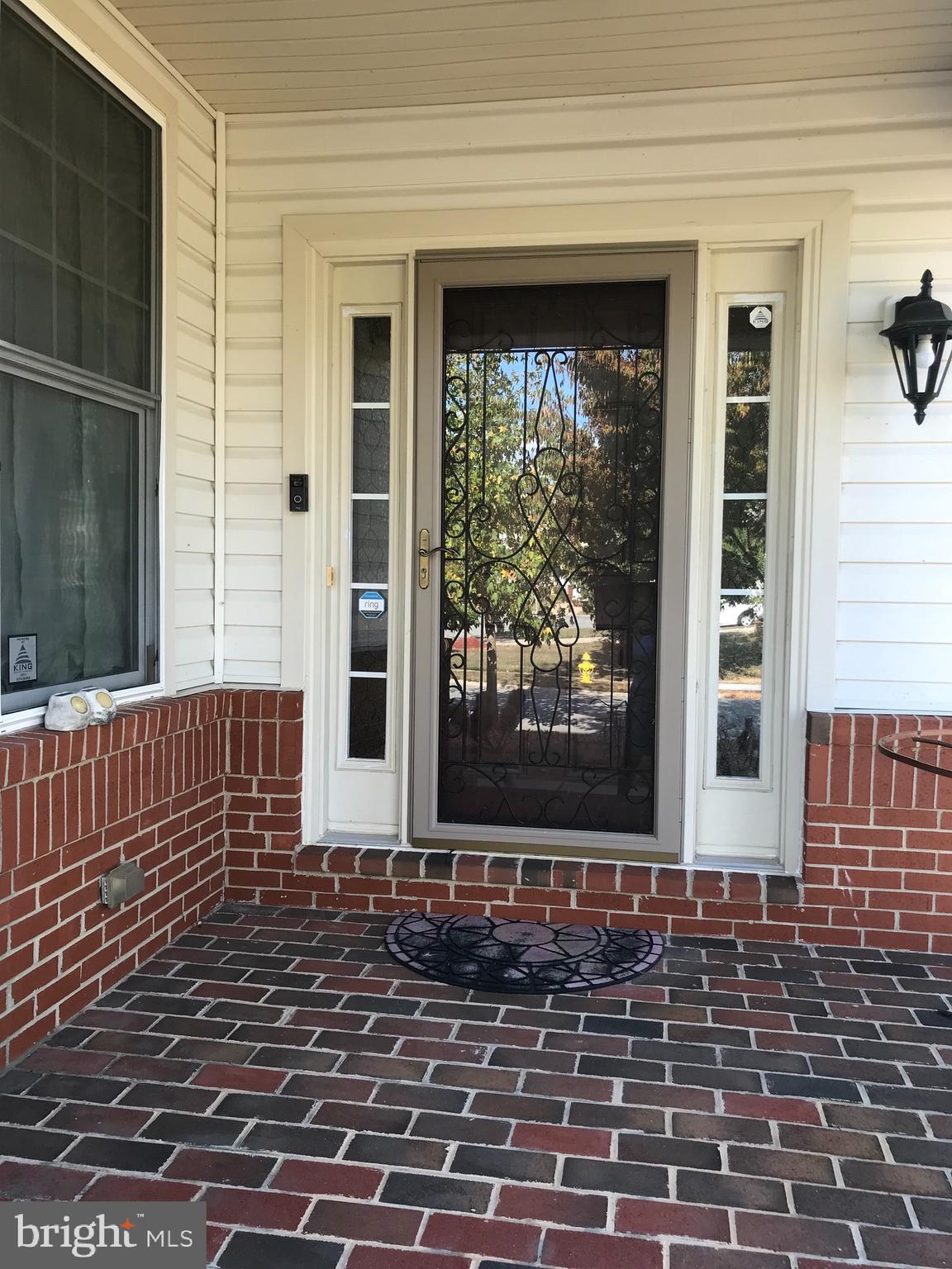 11717 GUILDHALL COURT, WALDORF, MD 20602