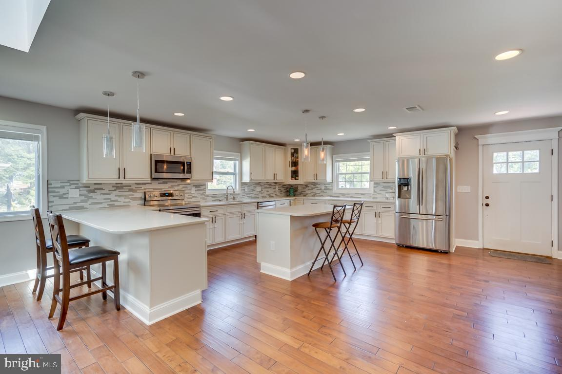 7540 OLD BATTLE GROVE ROAD, BALTIMORE, MD 21222
