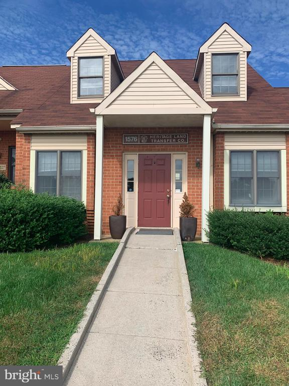 1576 Mcdaniel Drive, West Chester, PA 19380