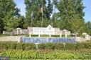 4033 Historic Virginia Ct